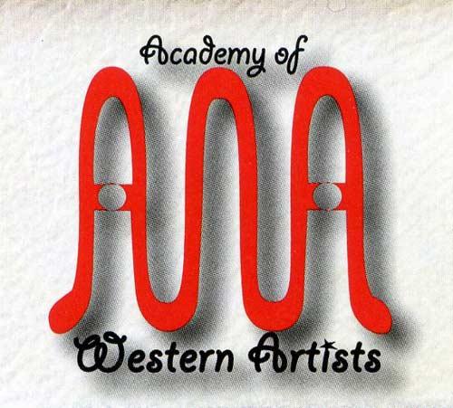 Academy of Western Artist